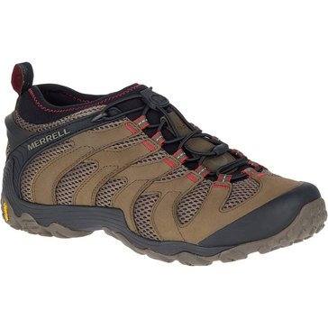 Merrell Chameleon 7 Men's Hiking Shoe  Boulder