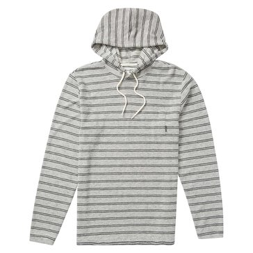 Billabong Men's Flecker French Terry Hoodie