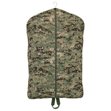 Marketing Tactical Gear Garment Cover - Type III Green