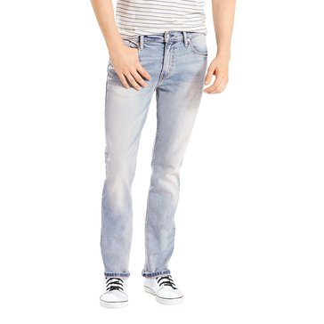 Levi's Men's 511 Slim Fit Denim Jean