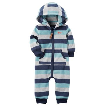 Carter's Baby Boys' Jumpsuit