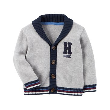 Carter's Baby Boys' Cardigan