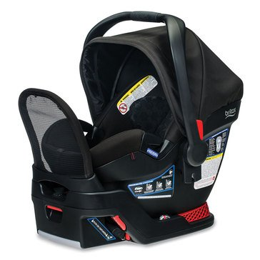 Britax Endeavor Circa Infant Car Seat