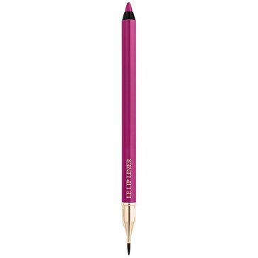 Lancome Le Lip Liner - 379 Attraction