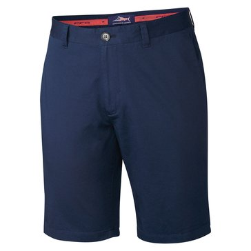 Columbia Men's PFG Dockside Shorts - 10