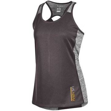 Champion Women's USN Unlimited Tank