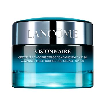 Lancome Visionnaire Cream SPF20 50ml