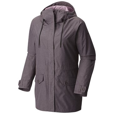 Columbia Women's Laurelhurst Park Jacket