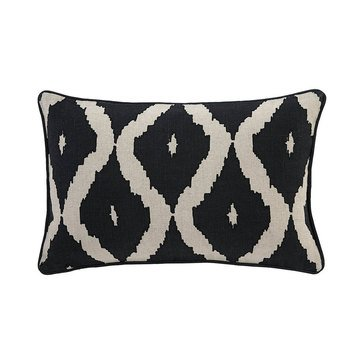 Signature Design by Ashley Tildy Pillow (A1000651)
