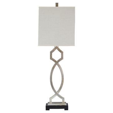 Signature Design by Ashley Taggert Table Lamp (L208004)