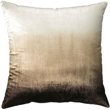 Signature Design by Ashley Aneska Pillow Ombre (A1000764)
