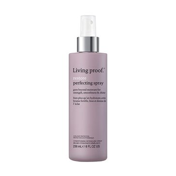 Living Proof Restore Perfecting Spray 8oz