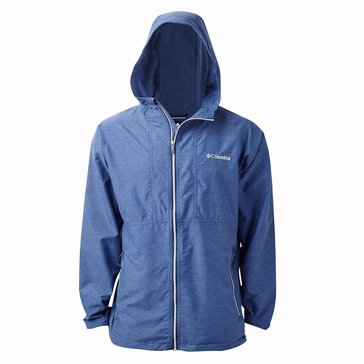 Columbia Men's Hazen Jacket - Carbon