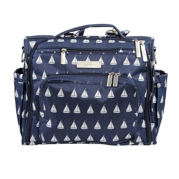 Ju-Ju-Be B.F.F Diaper Bag, Annapolis