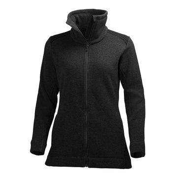 Helly Hansen Women's Synnoeve Propile Knit Jacket