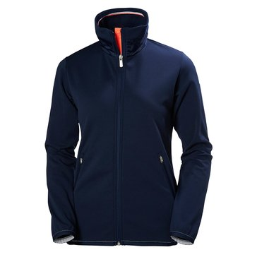 Helly Hansen Women's Naiad Fleece Jacket
