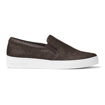 Michael Kors Women's Keaton Slip On