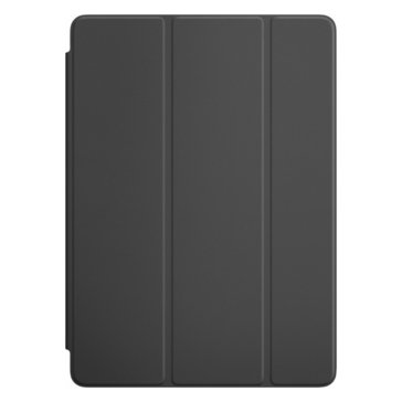 Apple 10.5-Inch iPad Pro Smart Cover - Charcoal Gray