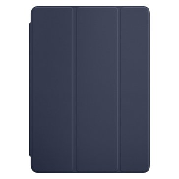 Apple 10.5-Inch iPad Pro Smart Cover Midnight Blue