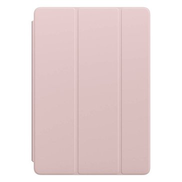 Apple 10.5-Inch iPad Pro Smart Cover - Pink Sand