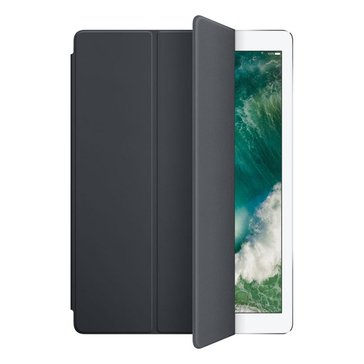 Apple iPad Pro 12.9-Inch Smart Cover - Charcoal Gray