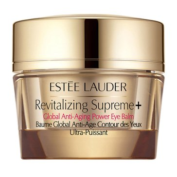 Estee Lauder Revitalizing Supreme Eye Balm 0.5oz