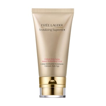 Estee Lauder Revitalizing Supreme Flash Facial 2.5oz