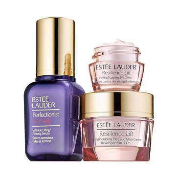 Estee Lauder Lifting/Firming Repair Set