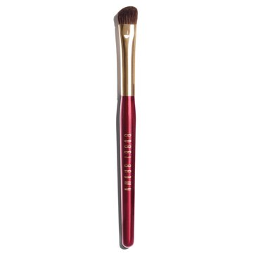 Bobbi Brown Travel Size Angle Eye Shadow Brush
