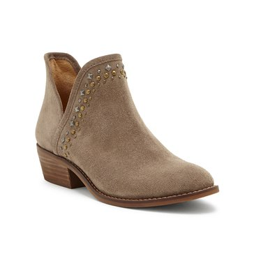 Lucky Brand Kendy Women's Bootie Brindle