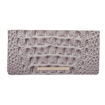 Brahmin Ady Wallet Quill Melbourne