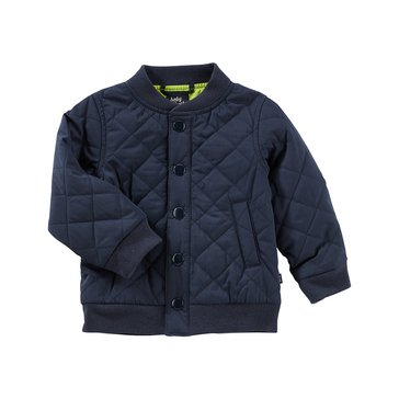 OshKosh Baby Boys' Quilted Jacket