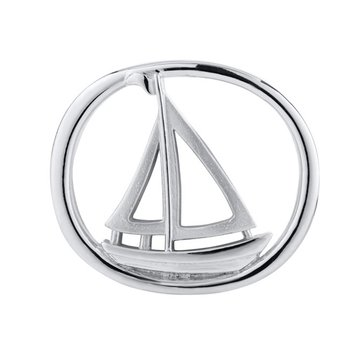 LeStage Convertible Collection Sailboat Frame Clasp