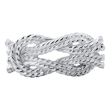 LeStage Convertible Collection Rope Clasp