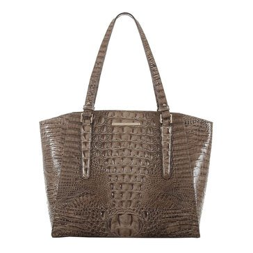 Brahmin Paris Tote Elmwood Melbourne