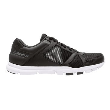 Reebok Men's Yourflex Train 10 MT Training Shoe