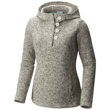 Columbia Women's Darling Days Pullover