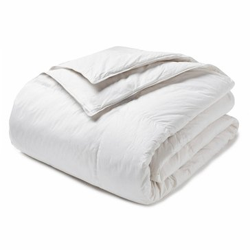 Sharper Image Cool Down Alternative Comforter - Queen