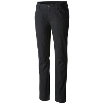 Columbia Women's Sellwood Pants
