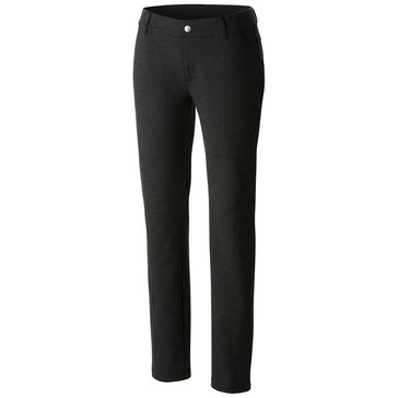 Columbia Women's Outdoor Ponte Pant
