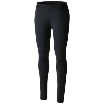 Columbia Women's Outdoor Ponte Legging