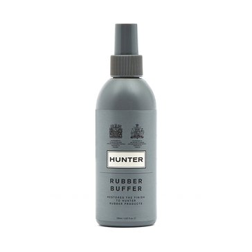 Hunter Boot Buffer Cleaner