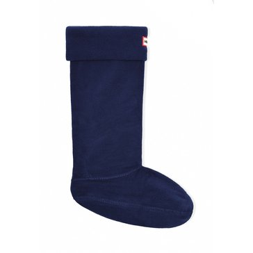 Hunter Boot Women's Tall Boot Sock