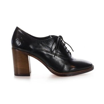 Patricia Nash Anna Women's Oxford Black