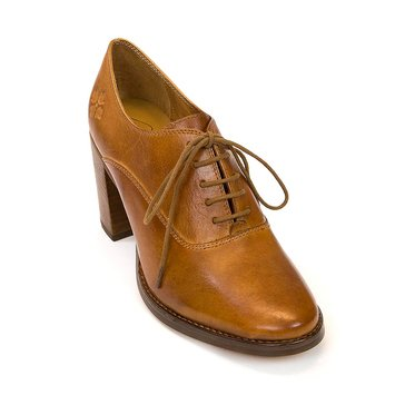 Patricia Nash Anna Women's Oxford Tan