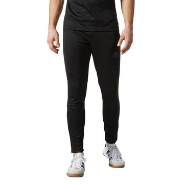 Adidas Men's Trio 17 Training Pants - Black