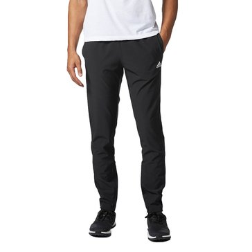 Adidas Athletics Sport Woven Pants