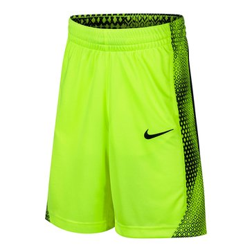 Nike Big Boys' Avalanche Shorts