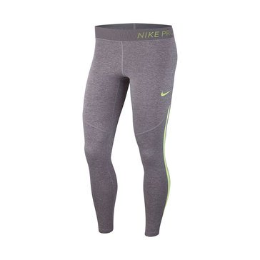 Nike Women's Hypercool Tights
