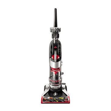 Bissell Cleanview Plus Rewind Upright Bagless Vacuum (1825)